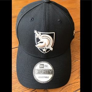 Army Black Knights Hat